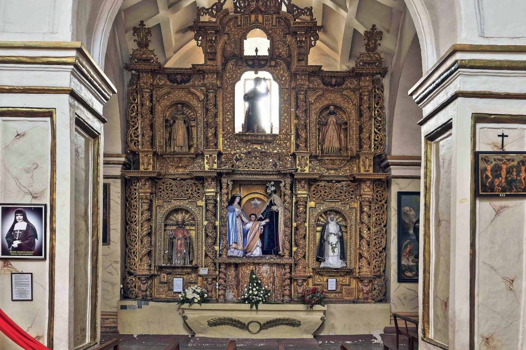 showing 3rd image of Santo Domingo Church Mass Schedule 2018 La Romana Bypass expected to cut drive to Santo Domingo to ...