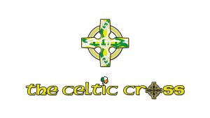 The Celtic Cross Hostel Sucre Bolivia